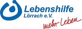 Lebenshilfe Lörrach e.V.